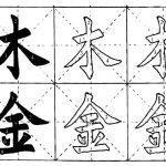 Hiina-keel-1200x628_02-1